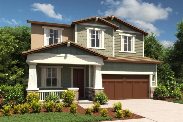 8848 Upbeat Way, Elk Grove, CA 95757 (MLS #18071596) :: Heidi Phong Real Estate Team