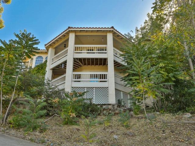 3225 Sudbury Road, Cameron Park, CA 95682 (MLS #18071605) :: Heidi Phong Real Estate Team