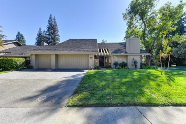 11350 Buckeye Hill Court, Gold River, CA 95670 (MLS #18071618) :: The Del Real Group