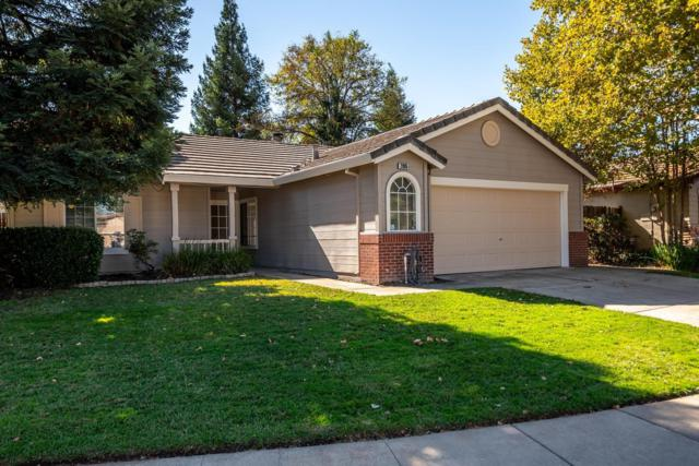 2005 Gold Mine Way, Roseville, CA 95747 (MLS #18071622) :: Dominic Brandon and Team