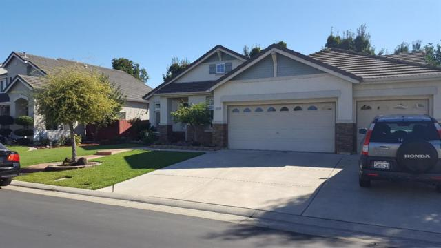 3482 Canyonlands Road, Stockton, CA 95209 (#18071640) :: The Lucas Group