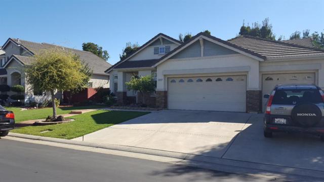 3482 Canyonlands Road, Stockton, CA 95209 (MLS #18071640) :: The Del Real Group