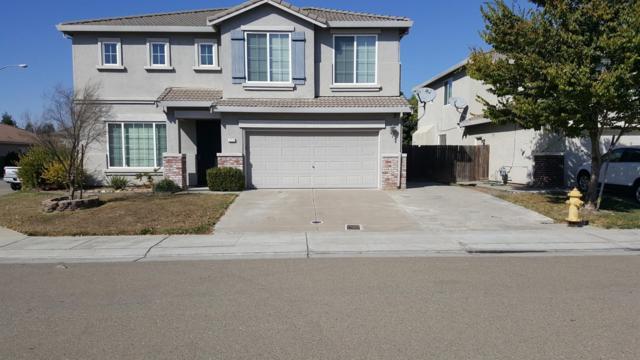 2135 Autumn Oak Place, Stockton, CA 95209 (#18071648) :: The Lucas Group