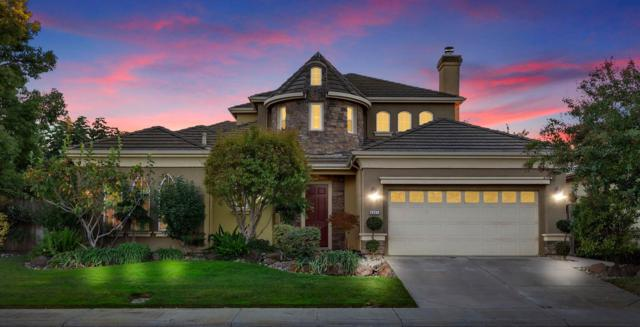 4401 Spyglass Drive, Stockton, CA 95219 (MLS #18071656) :: The Del Real Group