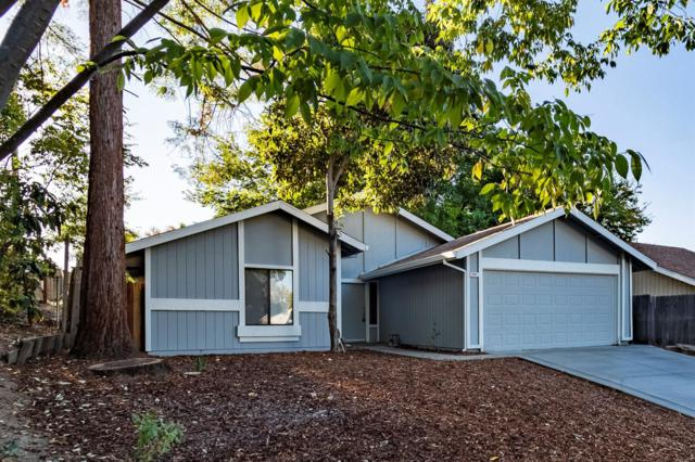7901 Daffodil Way, Citrus Heights, CA 95610 (MLS #18071662) :: The Del Real Group