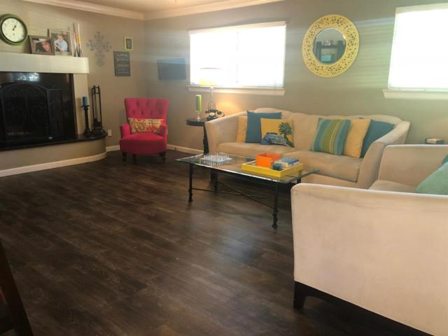 7316 Sprig Oaks Court, Citrus Heights, CA 95621 (MLS #18071668) :: Heidi Phong Real Estate Team