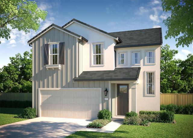 45 Seasmoke Place Lot17, Elk Grove, CA 95758 (#18071676) :: Windermere Hulsey & Associates