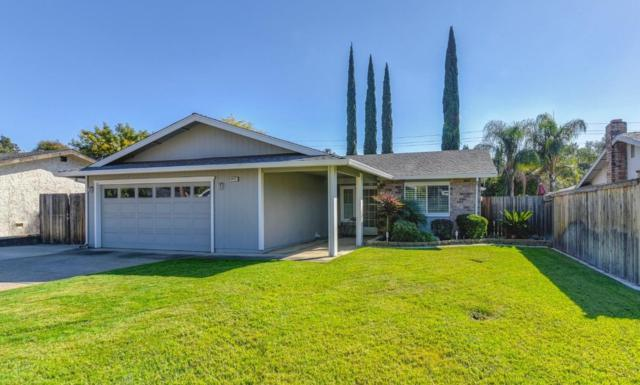 8452 Milky Way, Orangevale, CA 95662 (MLS #18071691) :: The Merlino Home Team