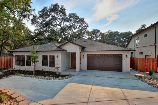5639 Illinois Avenue, Fair Oaks, CA 95628 (MLS #18071731) :: Heidi Phong Real Estate Team