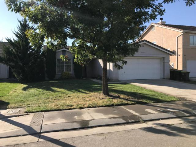 4251 Ews Woods Boulevard, Stockton, CA 95206 (MLS #18071746) :: REMAX Executive
