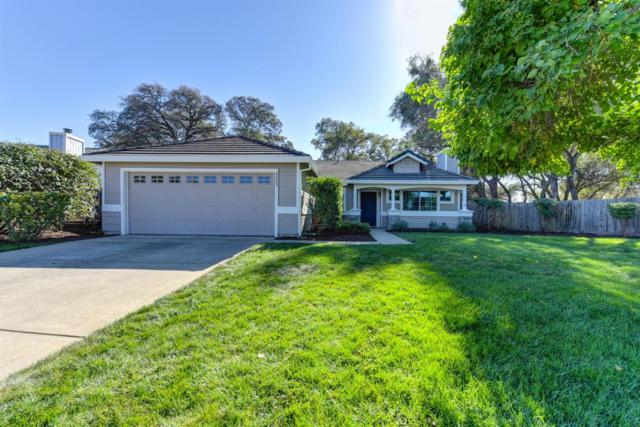 4000 Mendocino Court, El Dorado Hills, CA 95762 (MLS #18071747) :: The Merlino Home Team