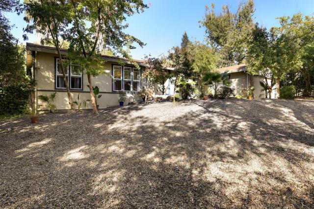 7967 Archer Avenue, Fair Oaks, CA 95628 (MLS #18071757) :: Heidi Phong Real Estate Team