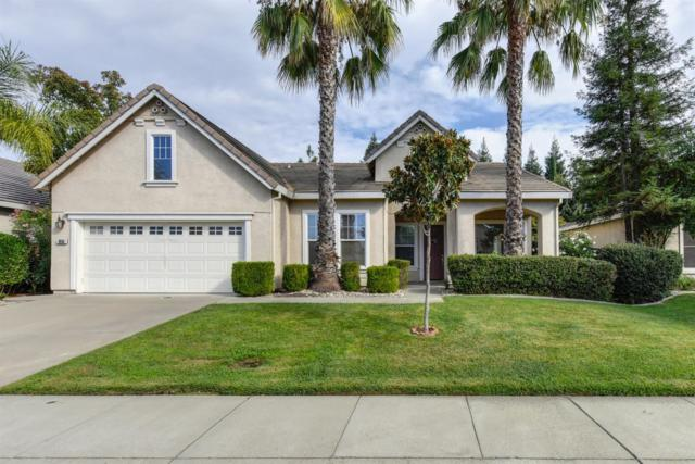 1836 Santa Ines Street, Roseville, CA 95747 (MLS #18071761) :: Dominic Brandon and Team
