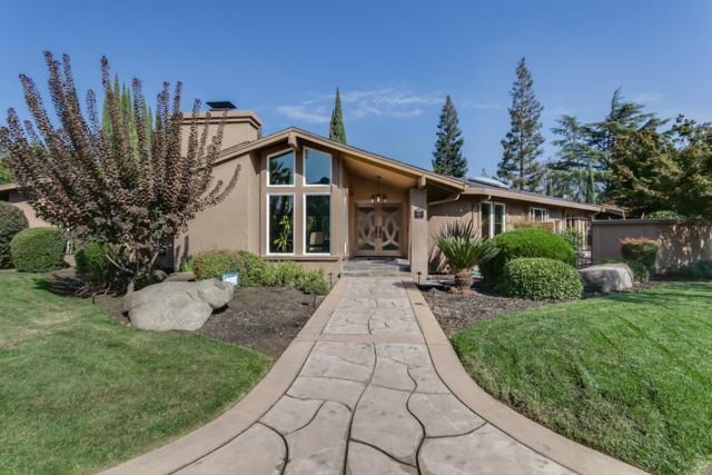 507 Hartley Drive, Modesto, CA 95356 (MLS #18071765) :: The Merlino Home Team