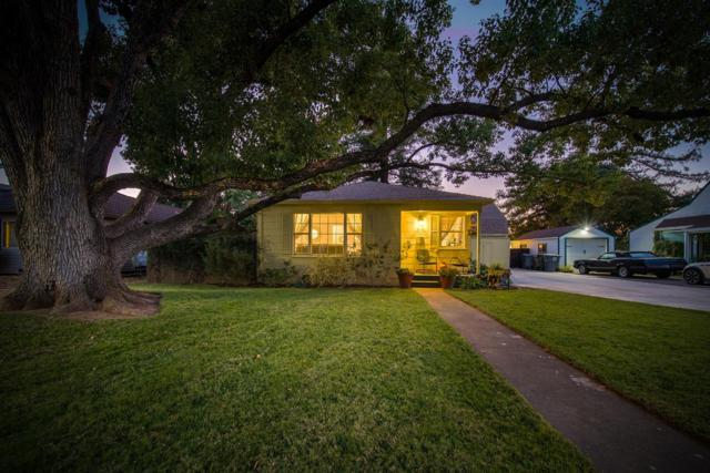 9546 Colton Ave, Elk Grove, CA 95624 (MLS #18071785) :: The Del Real Group