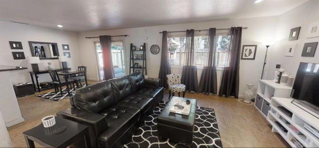 7240 Windjammer Way, Citrus Heights, CA 95621 (MLS #18071787) :: The Del Real Group
