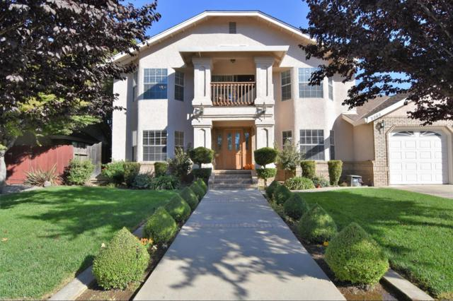 2565 Raleigh Court, Turlock, CA 95382 (MLS #18071790) :: The Del Real Group