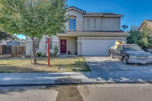 2239 Barnacle Court, Stockton, CA 95206 (#18071803) :: The Lucas Group