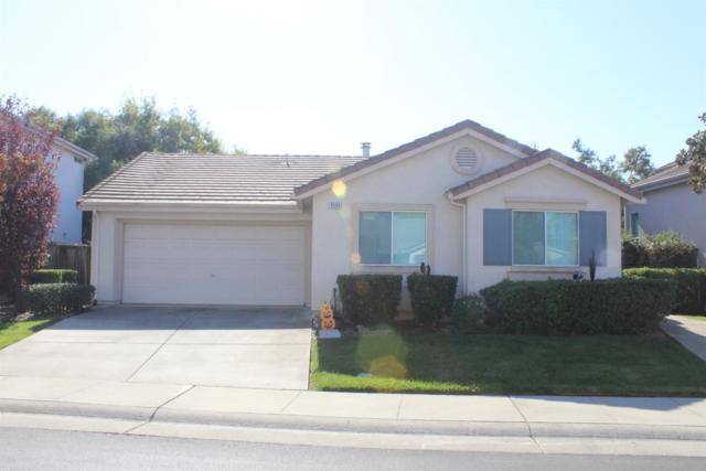 9564 Lakewind Lane, Elk Grove, CA 95758 (MLS #18071808) :: Keller Williams Realty Folsom