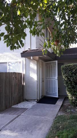 4711 Hayford Way #2, Sacramento, CA 95842 (MLS #18071814) :: Heidi Phong Real Estate Team