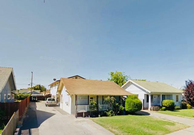 316 E Vine Street, Lodi, CA 95240 (#18071856) :: The Lucas Group