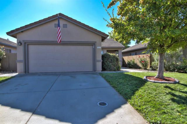 924 Cobden Court, Galt, CA 95632 (MLS #18071868) :: Heidi Phong Real Estate Team