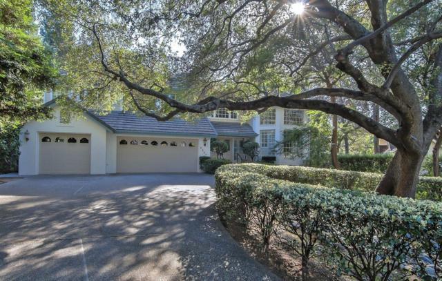8323 Shilling Court, Granite Bay, CA 95746 (MLS #18071890) :: Heidi Phong Real Estate Team