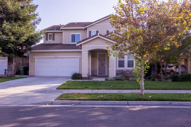 4412 Tahama Lane, Turlock, CA 95382 (MLS #18071921) :: The Del Real Group