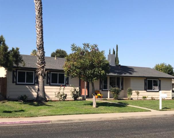 2101 Lunar Drive, Ceres, CA 95307 (MLS #18071925) :: The Merlino Home Team