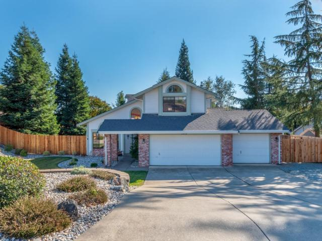 3018 Camerosa Circle, Cameron Park, CA 95682 (MLS #18071933) :: The Merlino Home Team