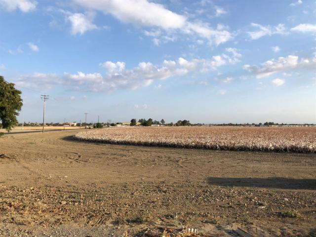 0 Ward Road, Los Banos, CA 93635 (MLS #18071968) :: Heidi Phong Real Estate Team