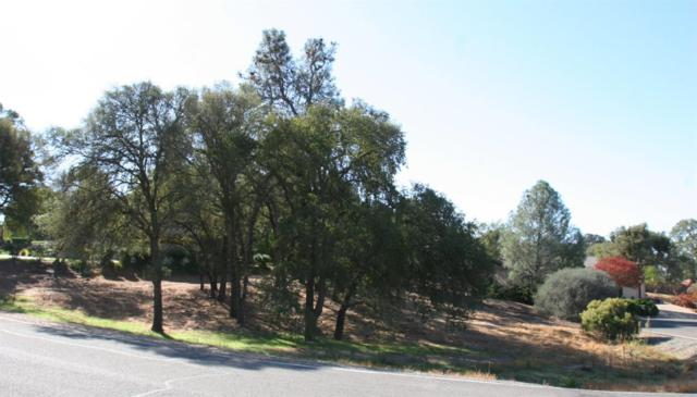 0 2432 Meadowood Dr., Valley Springs, CA 95252 (MLS #18071986) :: Heidi Phong Real Estate Team