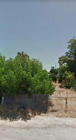 1744 Seattle Street, Modesto, CA 95358 (MLS #18071995) :: The Del Real Group