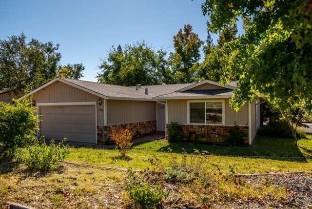 5710 Arcadia Avenue, Loomis, CA 95650 (MLS #18071998) :: Heidi Phong Real Estate Team