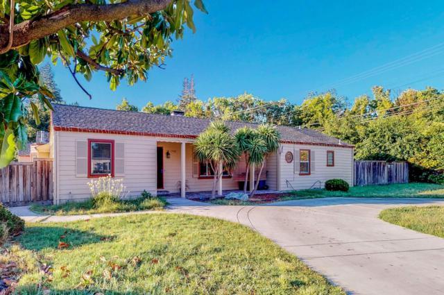 1408 Meadow Avenue, Stockton, CA 95207 (MLS #18072003) :: The Del Real Group
