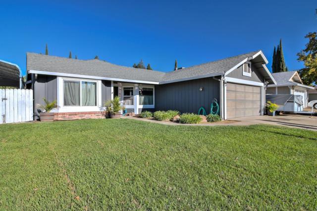 7448 Auspicious Way, Sacramento, CA 95842 (MLS #18072005) :: Heidi Phong Real Estate Team