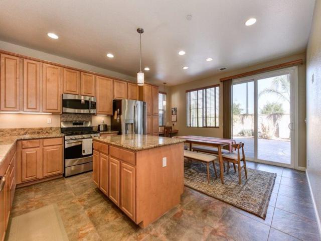 6620 Cordially Way, Elk Grove, CA 95757 (MLS #18072011) :: Heidi Phong Real Estate Team