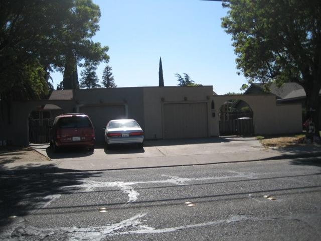 2006 W Rumble Road, Modesto, CA 95350 (MLS #18072012) :: REMAX Executive