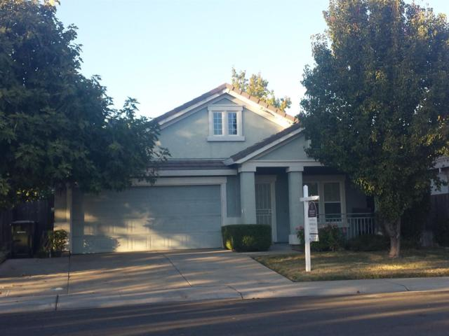 7409 Masters Street, Elk Grove, CA 95758 (MLS #18072018) :: Heidi Phong Real Estate Team