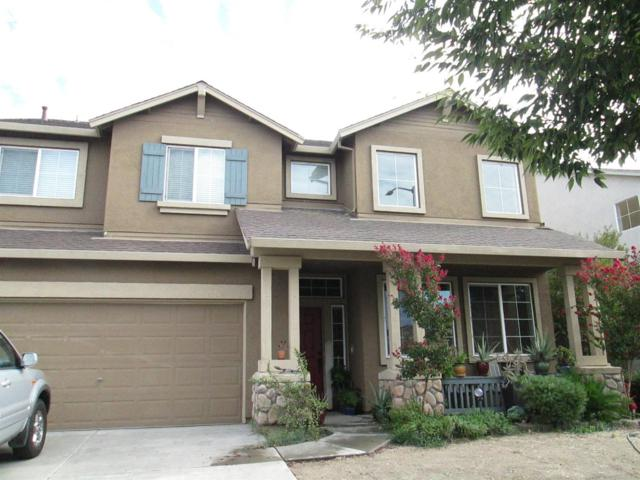 1732 Gloria Drive, Stockton, CA 95205 (MLS #18072021) :: REMAX Executive