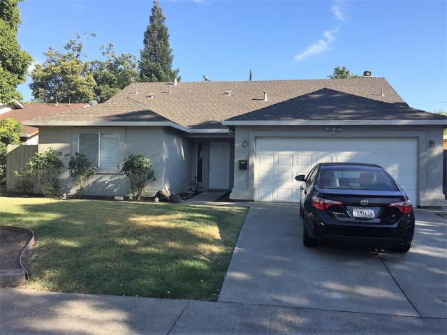 2046 Porter Way, Stockton, CA 95207 (MLS #18072025) :: REMAX Executive