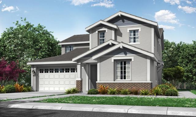 12069 Tiresias Way, Rancho Cordova, CA 95742 (MLS #18072032) :: Heidi Phong Real Estate Team