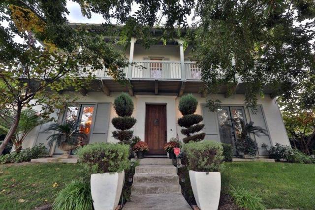 2760 Mocking Bird Lane, Tracy, CA 95377 (MLS #18072034) :: Heidi Phong Real Estate Team