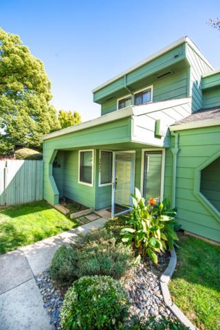 2829 Edison Avenue, Sacramento, CA 95821 (MLS #18072042) :: The MacDonald Group at PMZ Real Estate