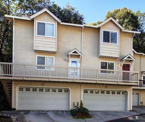 1332 Oak Ridge Drive, Colfax, CA 95713 (MLS #18072048) :: Keller Williams Realty - Joanie Cowan