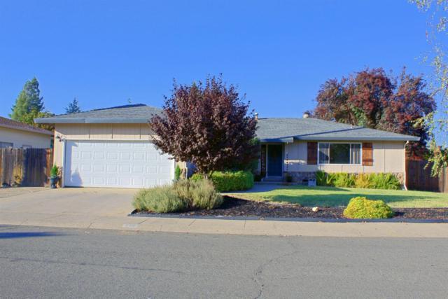 775 Crestmont Avenue, Yuba City, CA 95991 (MLS #18072054) :: Keller Williams Realty Folsom