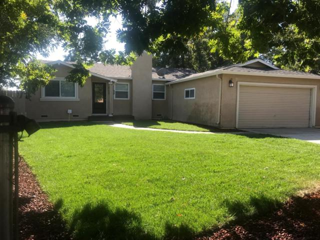 2348 Country Club Boulevard, Stockton, CA 95204 (#18072081) :: The Lucas Group