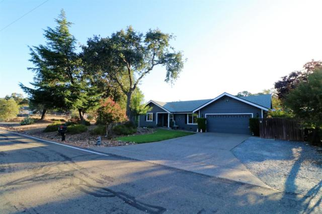 9131 Montero, Valley Springs, CA 95252 (MLS #18072083) :: The Merlino Home Team