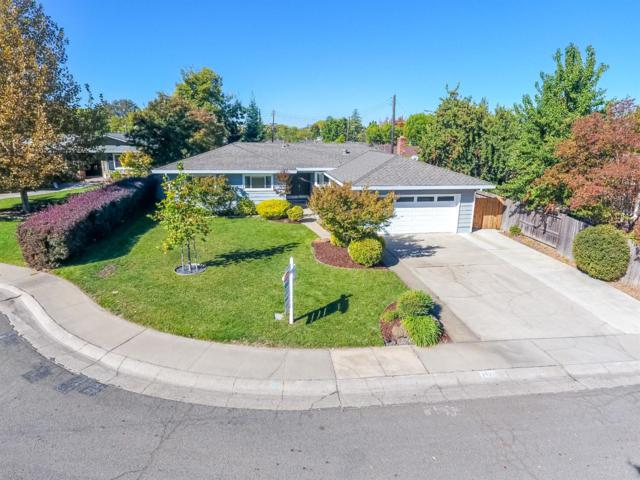 2021 Carob Court, Carmichael, CA 95608 (MLS #18072089) :: Heidi Phong Real Estate Team