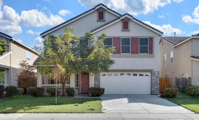 10828 Arrowood Drive, Stockton, CA 95219 (#18072126) :: The Lucas Group